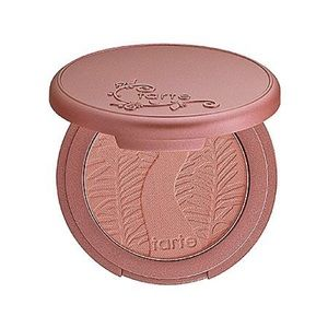 Tarte Amazonian Clay Exposed Travel Sized Blush